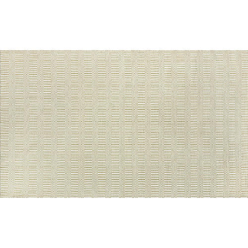 Newton Holden Outdoor Rug, Green