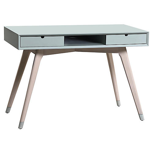 Jensen Desk, Mint