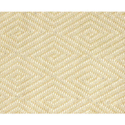 Neptune Sisal Rug, Honey/Tan