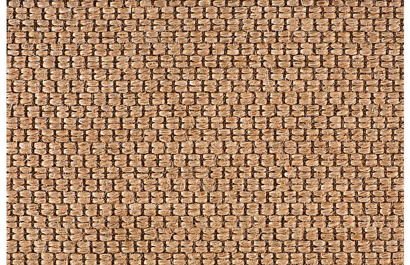Paragon Sisal Rug Espresso Rugs Sale By Category