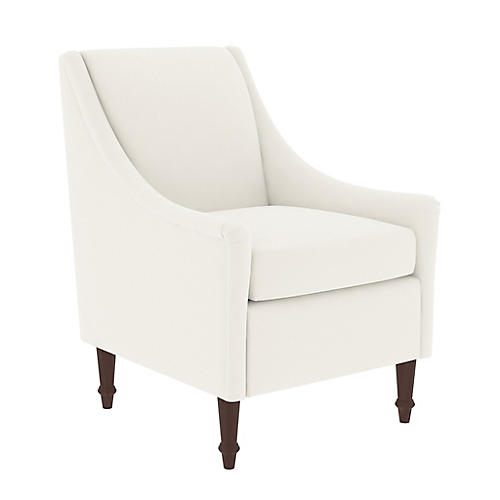 Holmes Accent Chair