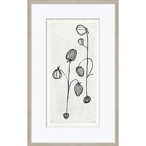 Susan Hable, Garlic
