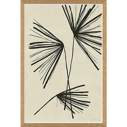 Susan Hable, Palm