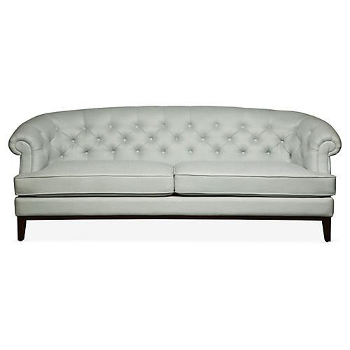 Wilshire Sofa, Cloud