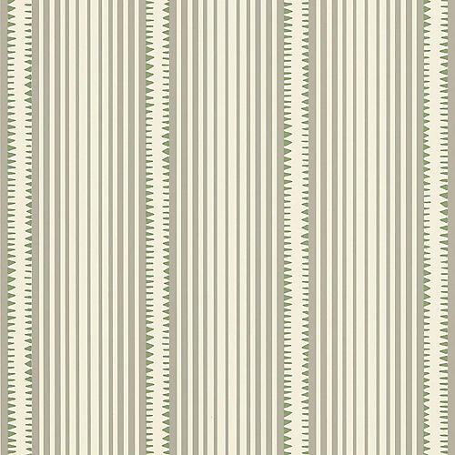 Moncorvo Wallpaper, Samphire