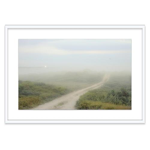 James Ogilvy, Misty Road