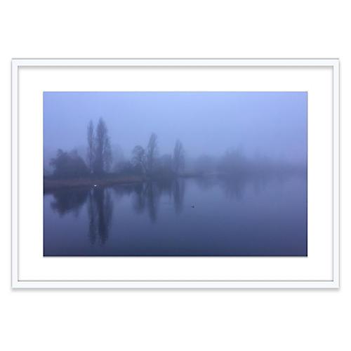 James Ogilvy, Blue Dawn
