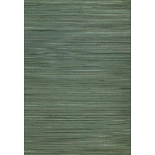 Zen Bamboo Wallpaper, Gray