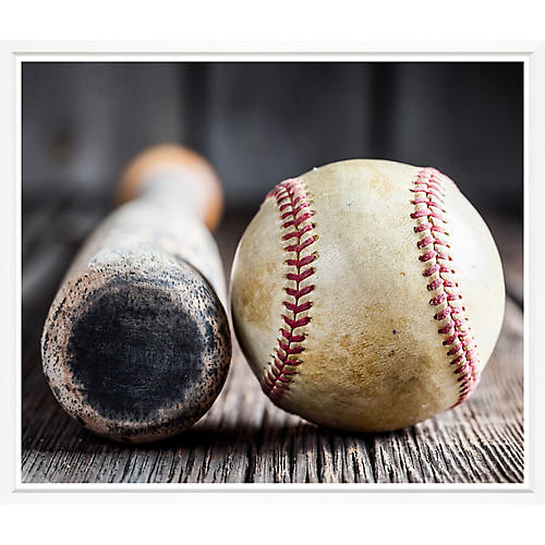 , Baseball