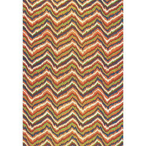 Flame Wallpaper, Zippity Doo Dah