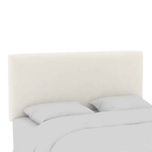 Novak Headboard