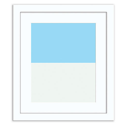 Pencil & Paper Co., Color Study IX