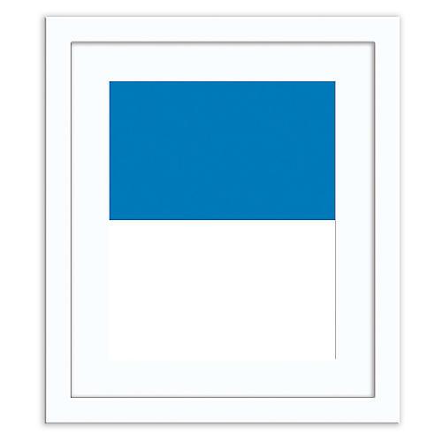 Pencil & Paper Co., Color Study XVI