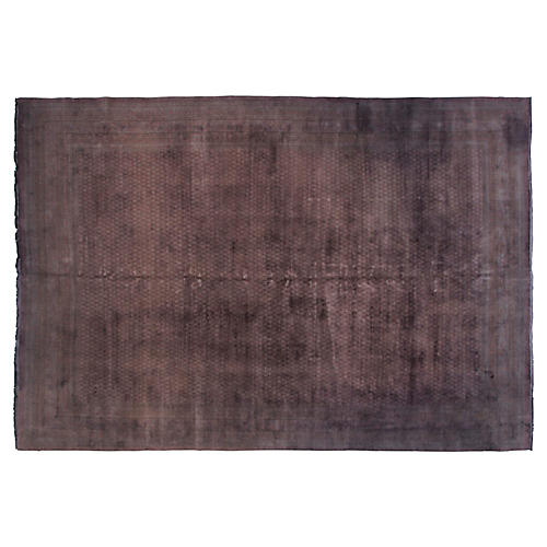10'x14' Lynn Rug, Gray