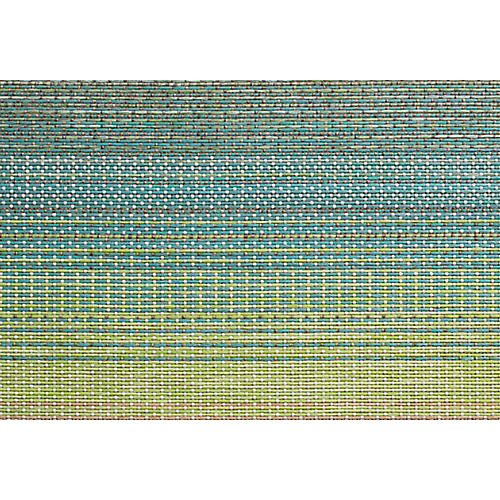 Pattaya Indoor/Outdoor Rug, Rainforest