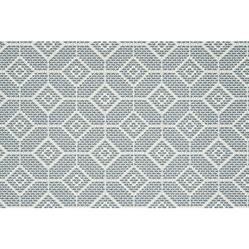 Amara Indoor/Outdoor Rug, Sea Spray
