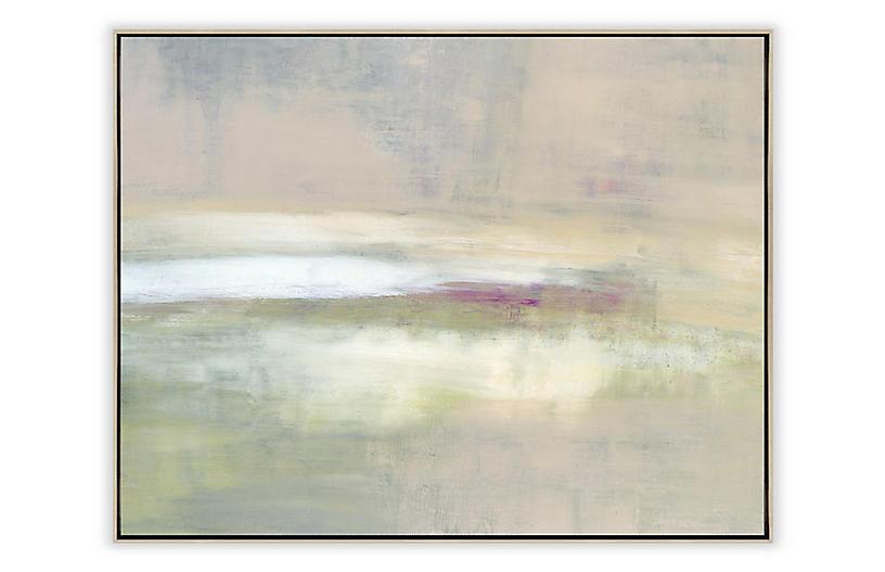 Benson-Cobb, Mystic Landscape II