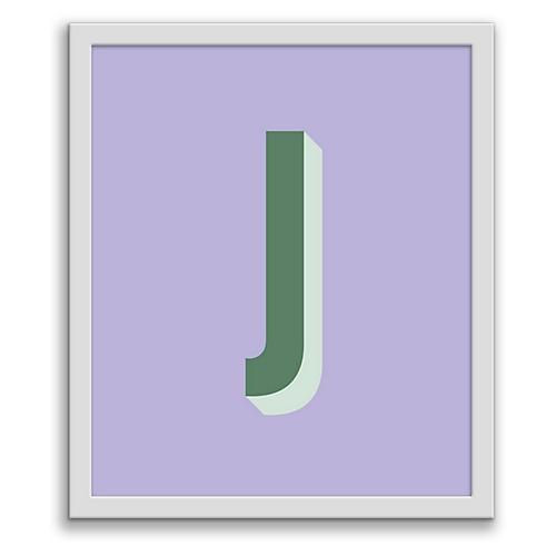 Pencil & Paper Co., J