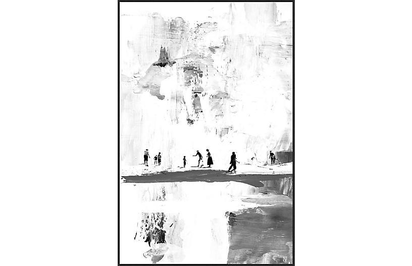 Thom Filicia, Surrealism