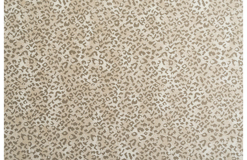 Macey Rug Sand Stark Studio Rugs Brands One Kings Lane