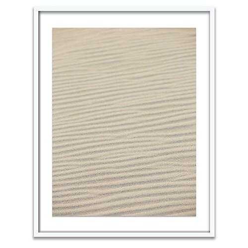 Glen Allsop, Sand Weaver