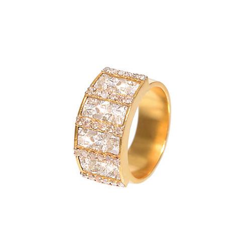 Ajmer Ring