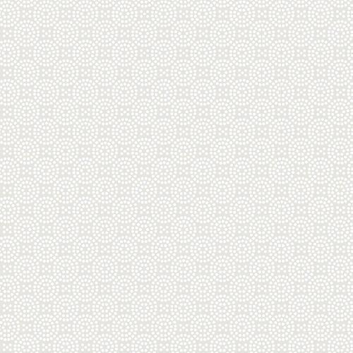 Dot Dot Wallpaper, Sand