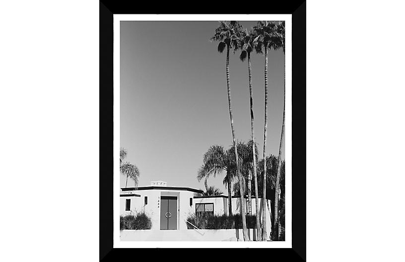 Palm Springs Modern 3