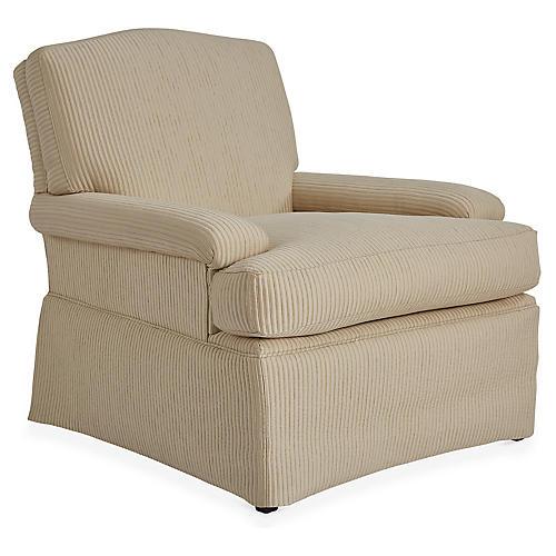 Mr Mrs Howard Brands One Kings Lane, Mrs Howard Furniture