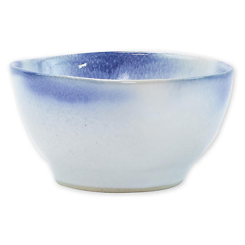 Aurora Cereal Bowl, Ocean