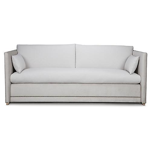 Sunday Sofa, Cream
