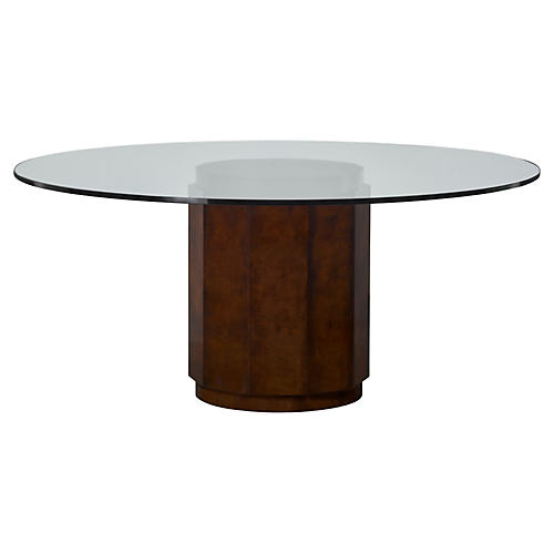 Perrin Dining Table
