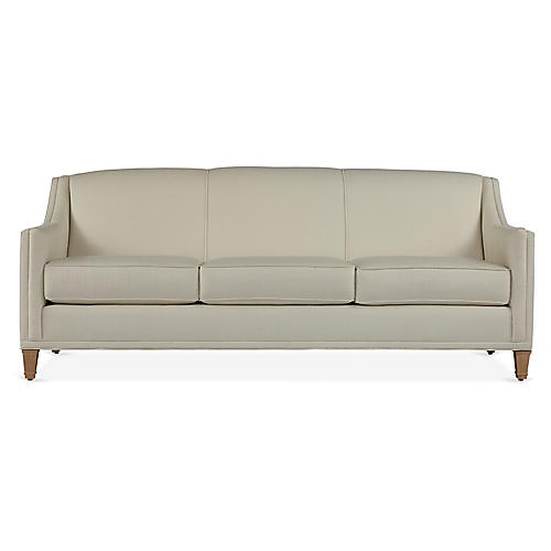 Erin Sofa, Chalk