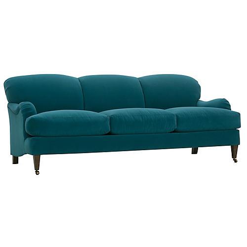 Hayes 3-Seat Sofa