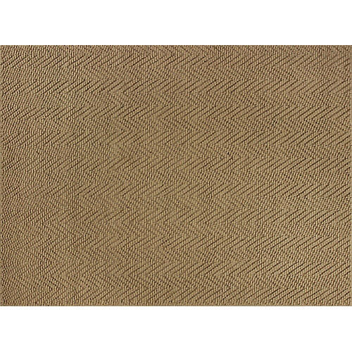 Vedat Jute Rug, Natural