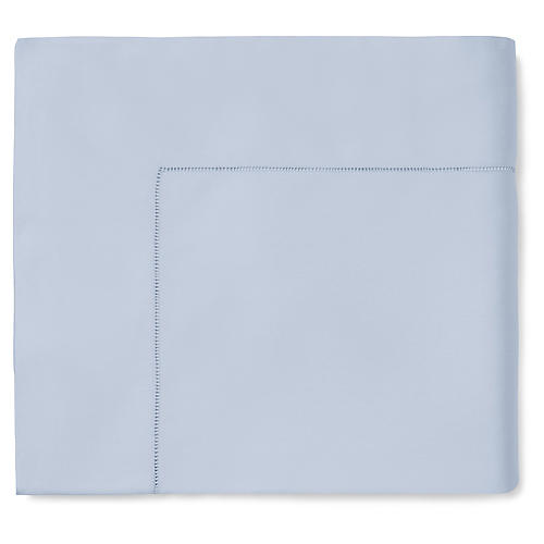 Fiona Flat Sheet, Powder