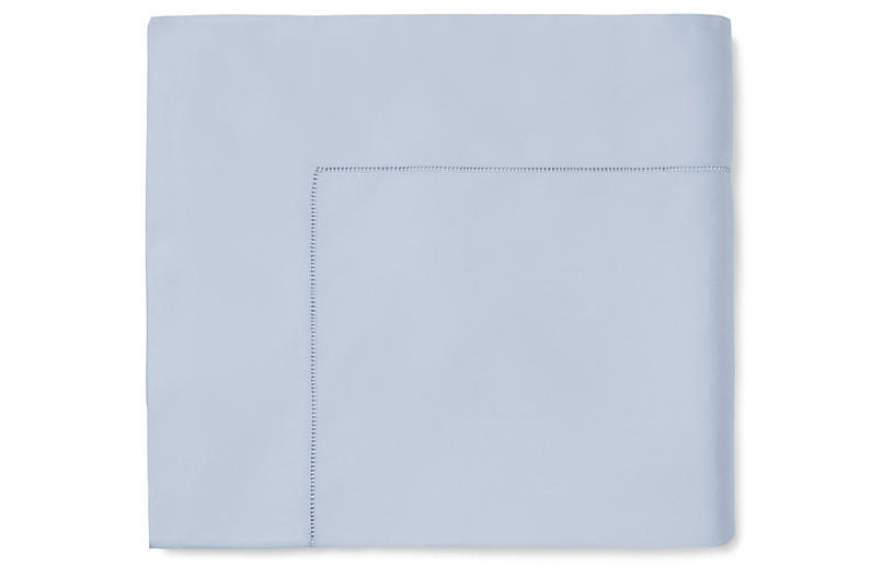 Fiona Flat Sheet, Powder