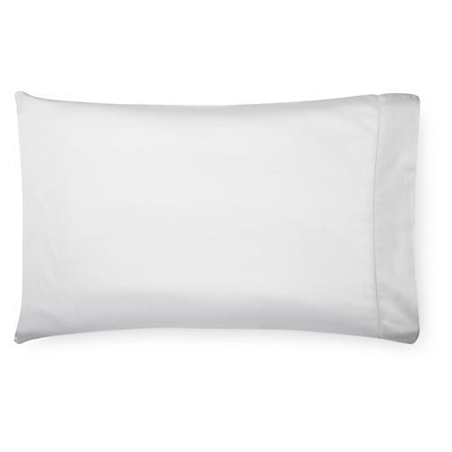 S/2 Fiona Pillowcases, Lunar