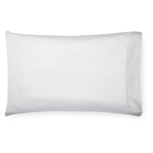 S/2 Fiona Pillowcases, Lunar