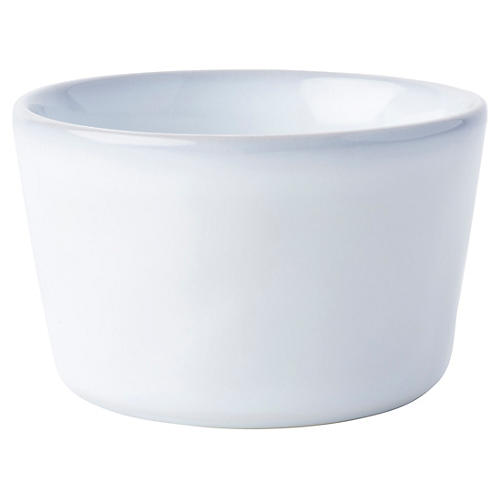 Quotidien Ramekin, White Truffle