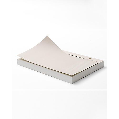 Paper Bloc