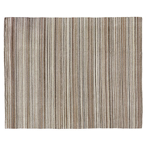 Tomlin Rug, Taupe