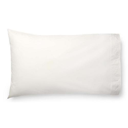 Katrine Pillowcase