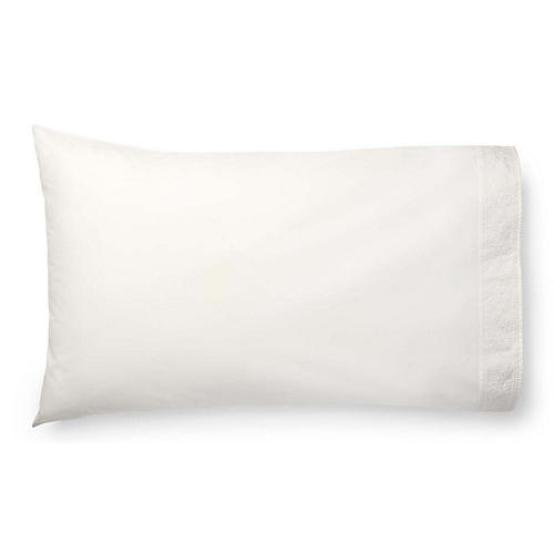 Katrine Pillowcase