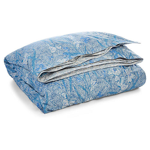 Kaley Duvet Cover