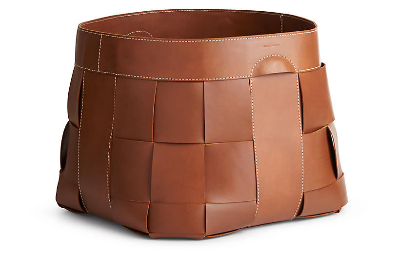 Hailey Basket