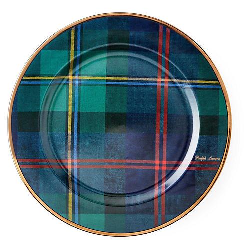 Wexford Dessert Plates