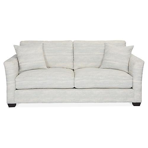Cole Sofa, Spa