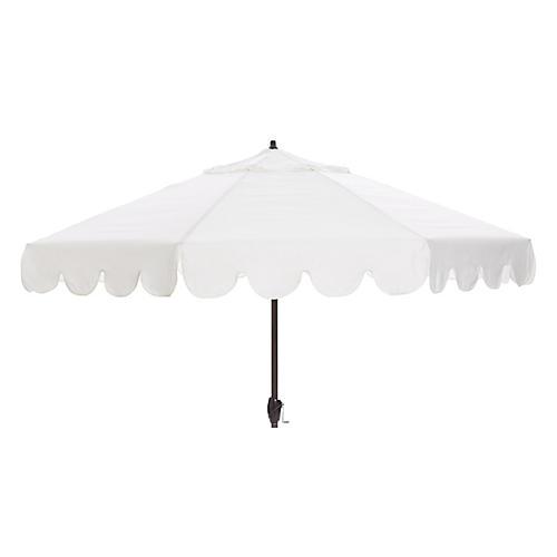 Umbrellas Stands One Kings Lane