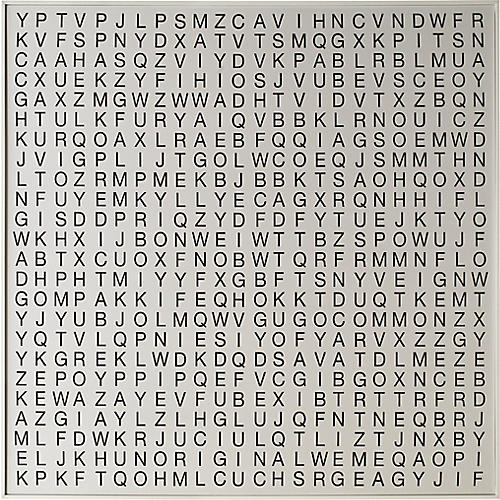 , Word Search